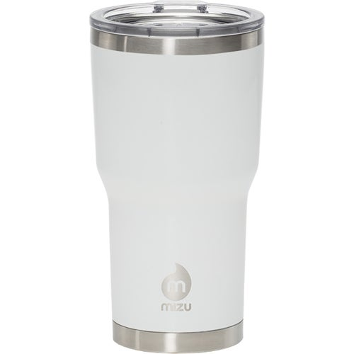 Mizu T20 Stainless Steel Tumbler Flask