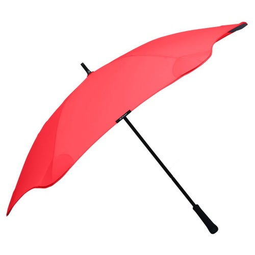 Blunt Umbrellas Classic Umbrella - Red