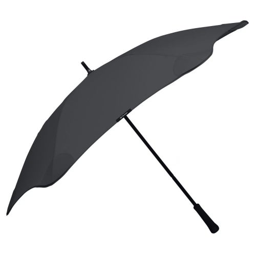 Blunt Umbrellas Classic Umbrella - Black