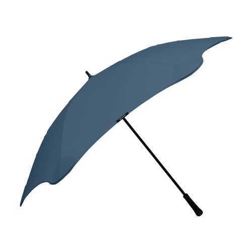 Blunt Umbrellas XL Umbrella - Navy