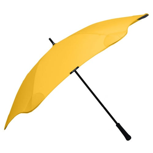 Blunt Umbrellas Classic Umbrella - Yellow