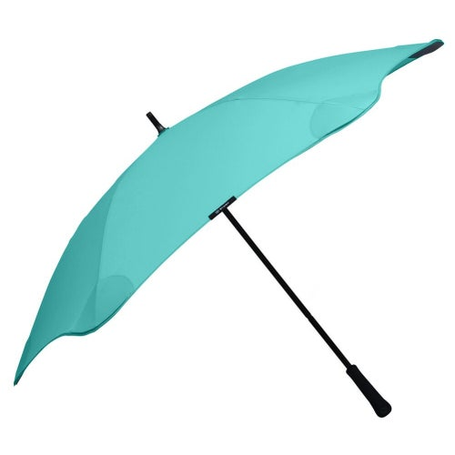 Blunt Umbrellas Classic Umbrella - Mint