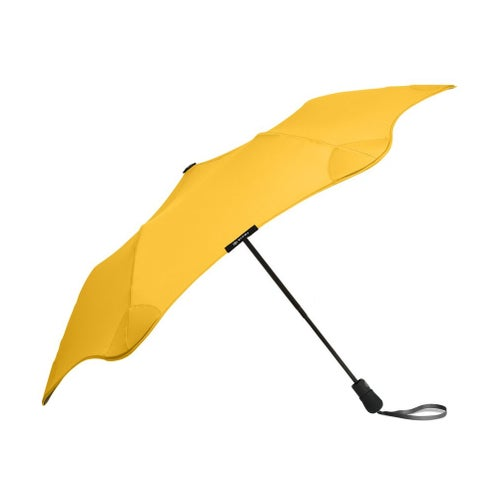 Blunt Umbrellas Metro Umbrella - Yellow