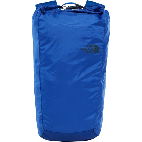 North Face Flyweight Rolltop Backpack