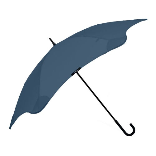 Blunt Umbrellas Lite Umbrella - Navy