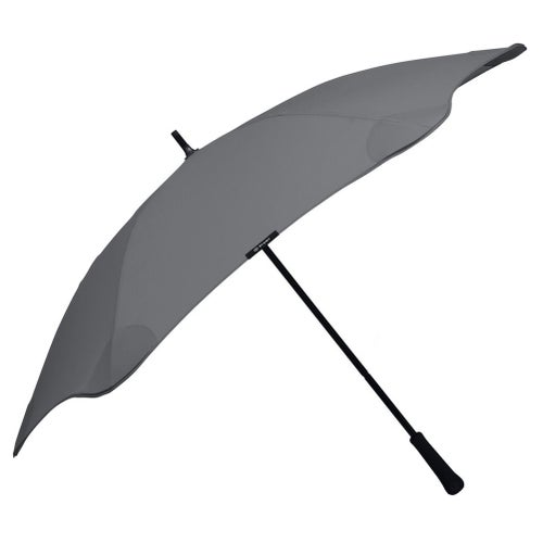 Blunt Umbrellas Classic Umbrella - Charcoal