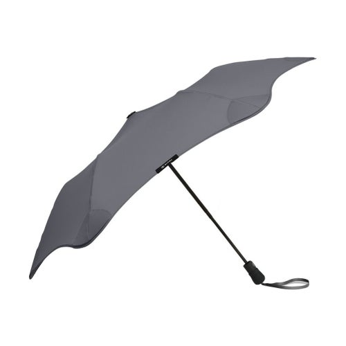 Blunt Umbrellas Metro Umbrella - Charcoal