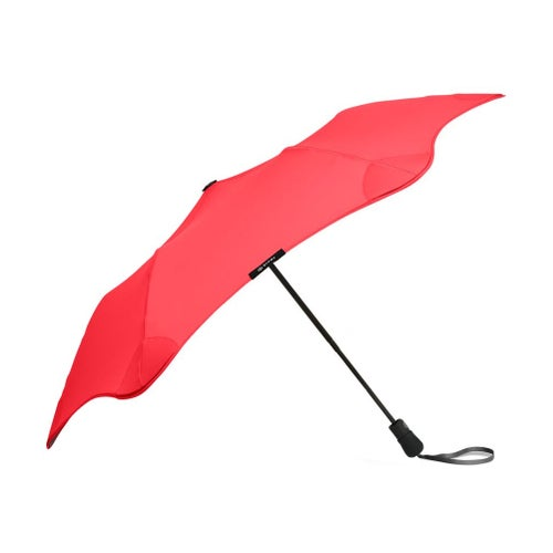 Blunt Umbrellas Metro Umbrella - Red