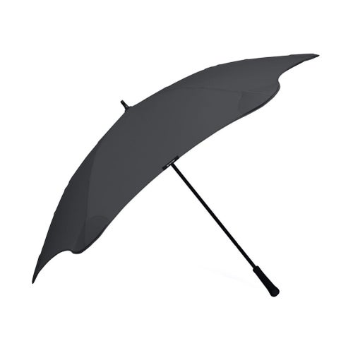 Blunt Umbrellas XL Umbrella - Black