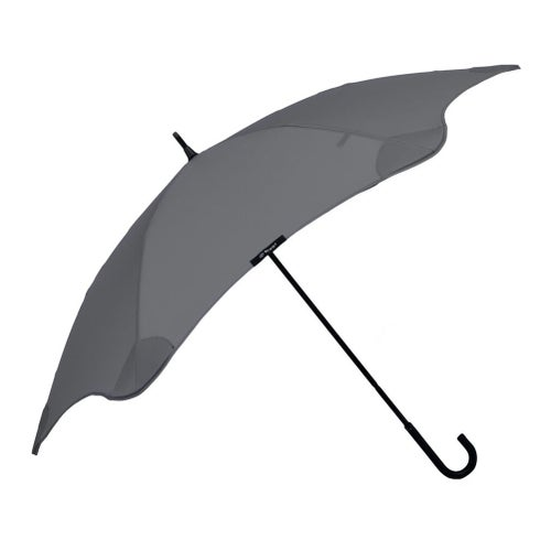 Blunt Umbrellas Lite Umbrella - Charcoal