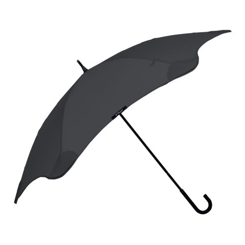 Blunt Umbrellas Lite Umbrella - Black