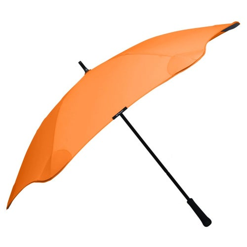 Blunt Umbrellas Classic Umbrella - Orange