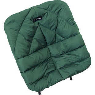 Helinox Seat Warmer for Camping Chair - Green