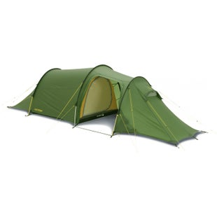 Nordisk Oppland 2 PU Tent - Dusty Green