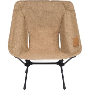 Helinox Chair One Home Camping Chair - Cappuccino