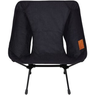 Helinox Chair One Home Camping Chair - Black