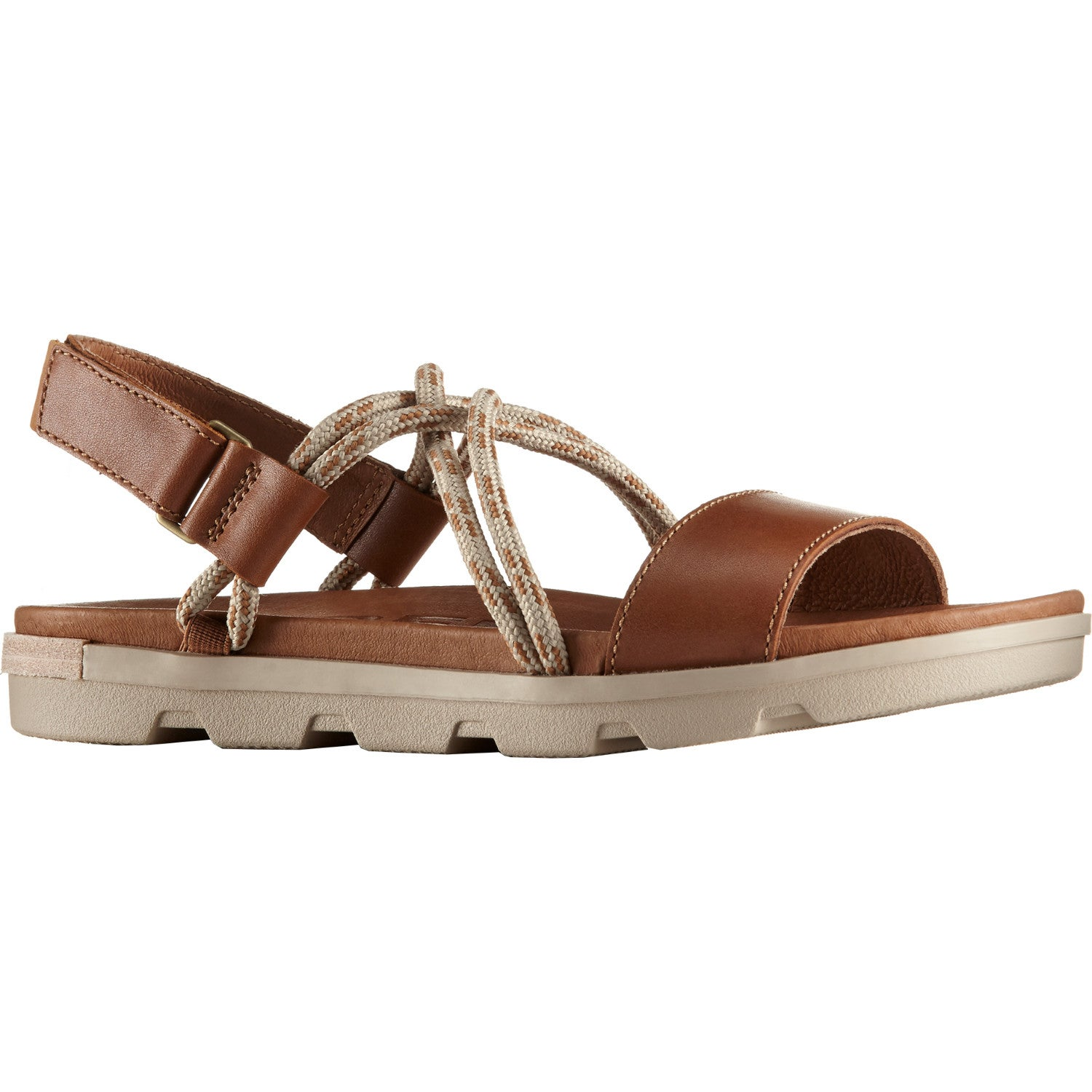 44bc43bec67 Footwear Sale available from Blackleaf