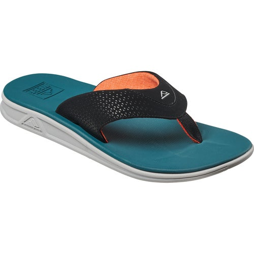 075eebd5d4ecd6 Reef Rover Sandals available from Blackleaf