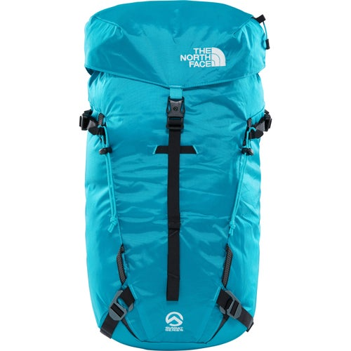 North Face Verto 18 Backpack