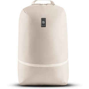 Heimplanet Monolith Minimal 18L Backpack - Feather Grey