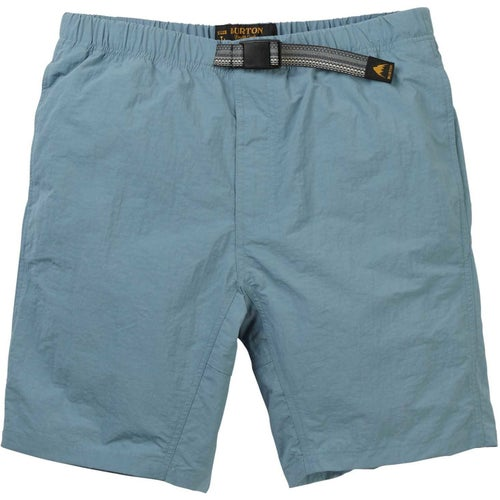 Burton Clingman Walk Shorts - Winter Sky