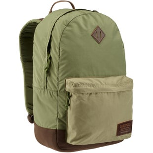 Burton Kettle Backpack - Clover Aloe