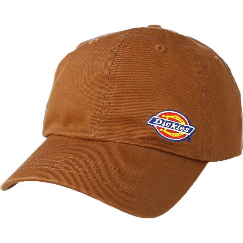 6ccf87ef10c30 Dickies Willow City Cap available from Blackleaf