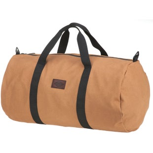 Dickies Newburg Duffle Bag - Brown Duck