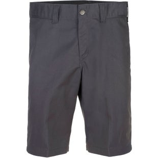 Dickies Industrial Work Walk Shorts - Charcoal Grey