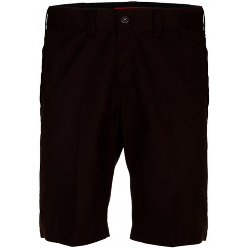 Dickies Industrial Work Walk Shorts - Black