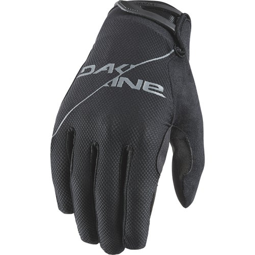 Dakine Exodus Bike Gloves - Black