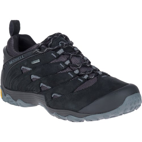 Merrell Chameleon 7 GTX Hiking Shoes