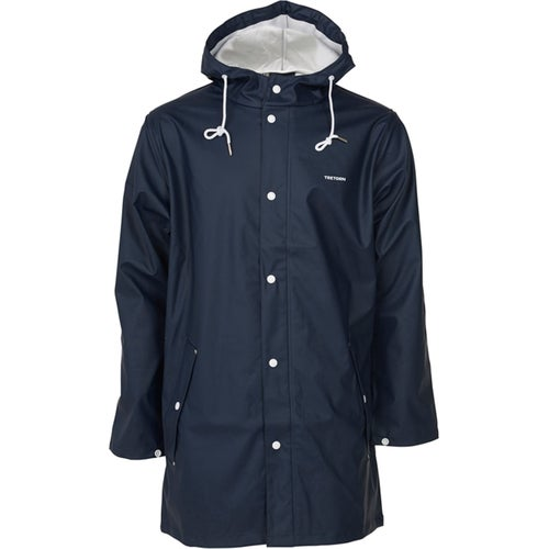 Tretorn Wings Jacket - Navy