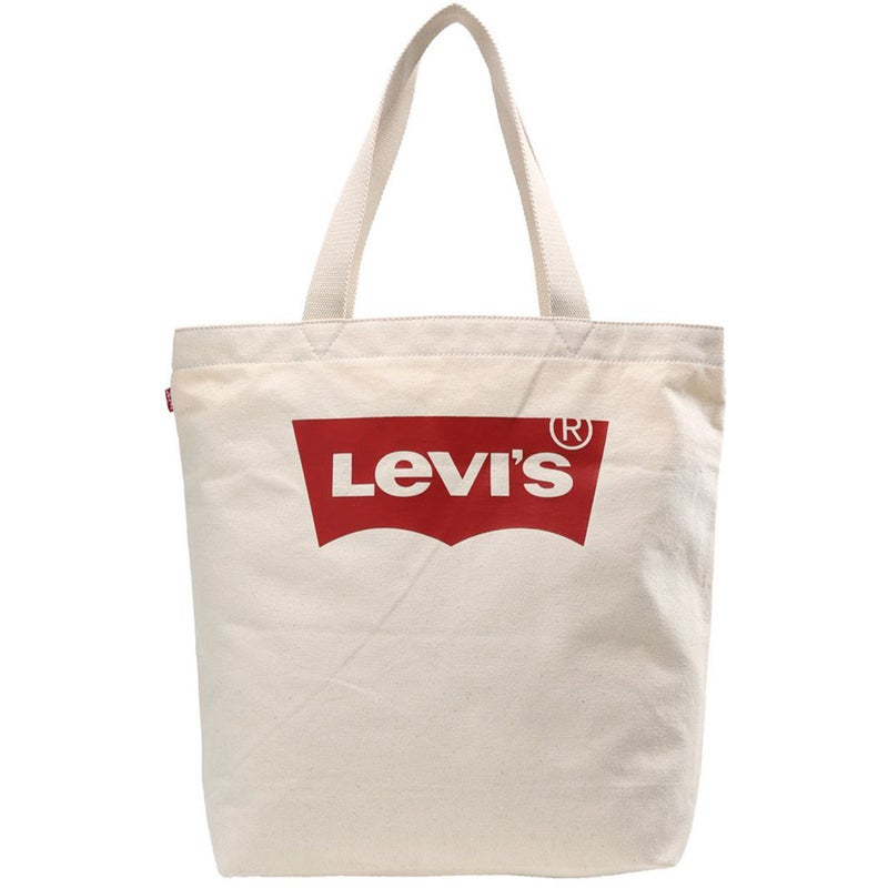 364006b208665 Levis Batwing Tote Torba na zakupy available from Blackleaf