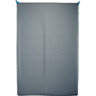 Thermarest Synergy Sheet Duo Large Blanket - Grey