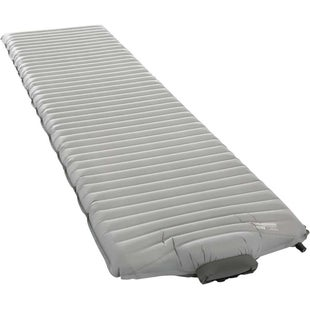 Thermarest NeoAir XthermMax SV Large Sleep Mat - Vapour