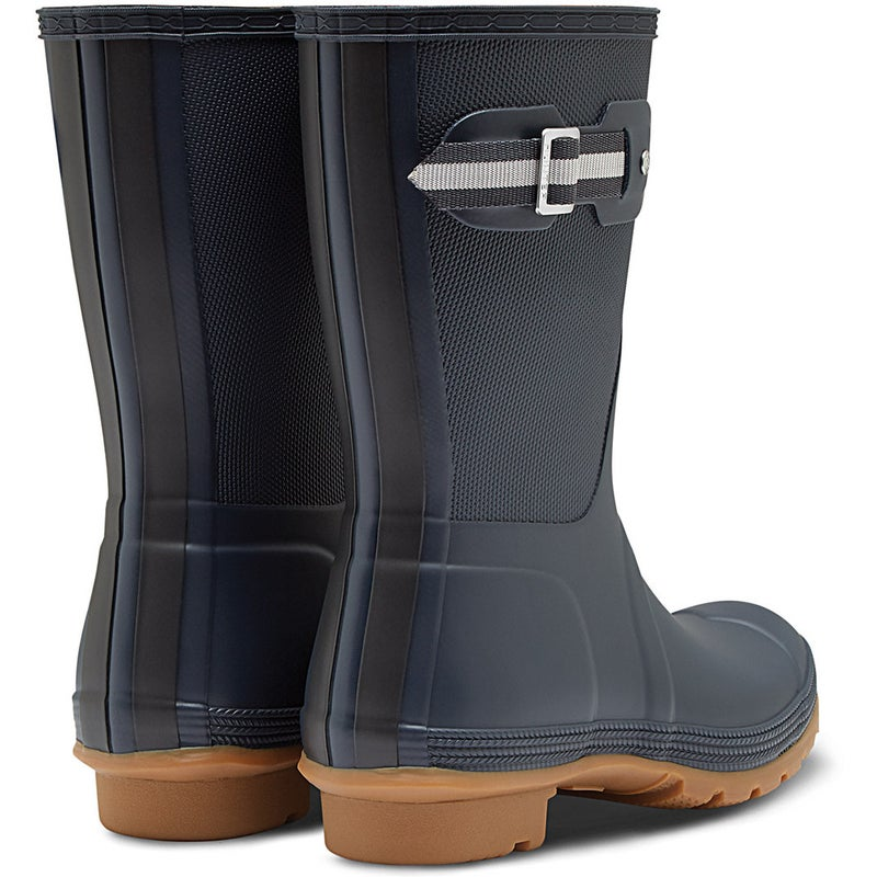 0fa094895 Hunter Original Sissinghurst Short Ladies Wellies available from ...