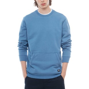 Vans Fairmount Crew Sweater - Copen Blue