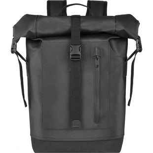 Sandqvist Nico Backpack - Black