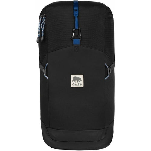 Alite Arcata Backpack