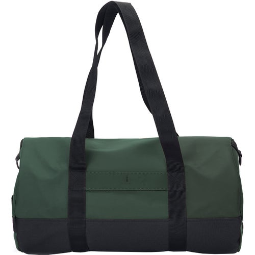 Rains Standard Duffle Bag - Green