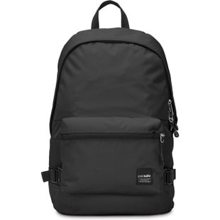Pacsafe Slingsafe LX400 Anti-theft Backpack - Black