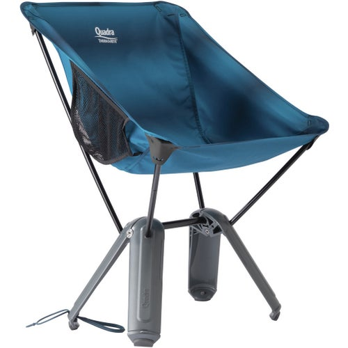 Thermarest Quadra Camping Chair - Celestial