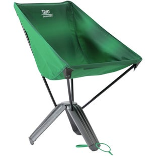Thermarest Treo Camping Chair - Jade