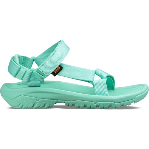 Teva Hurricane XLT2 Ladies Sandals - Sea Glass