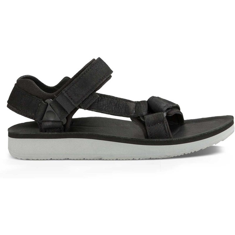 a32cac605b996d Teva Original Universal Premier Leather Ladies Sandals available from  Blackleaf