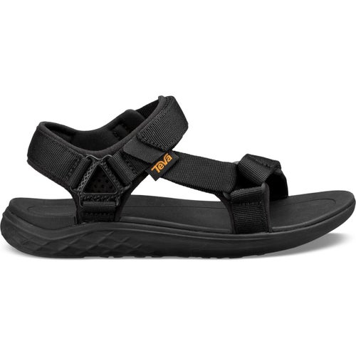 Teva Terra Float 2 Universal Ladies Sandals - Black