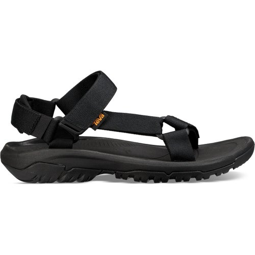 Teva Hurricane XLT2 Sandals - Black
