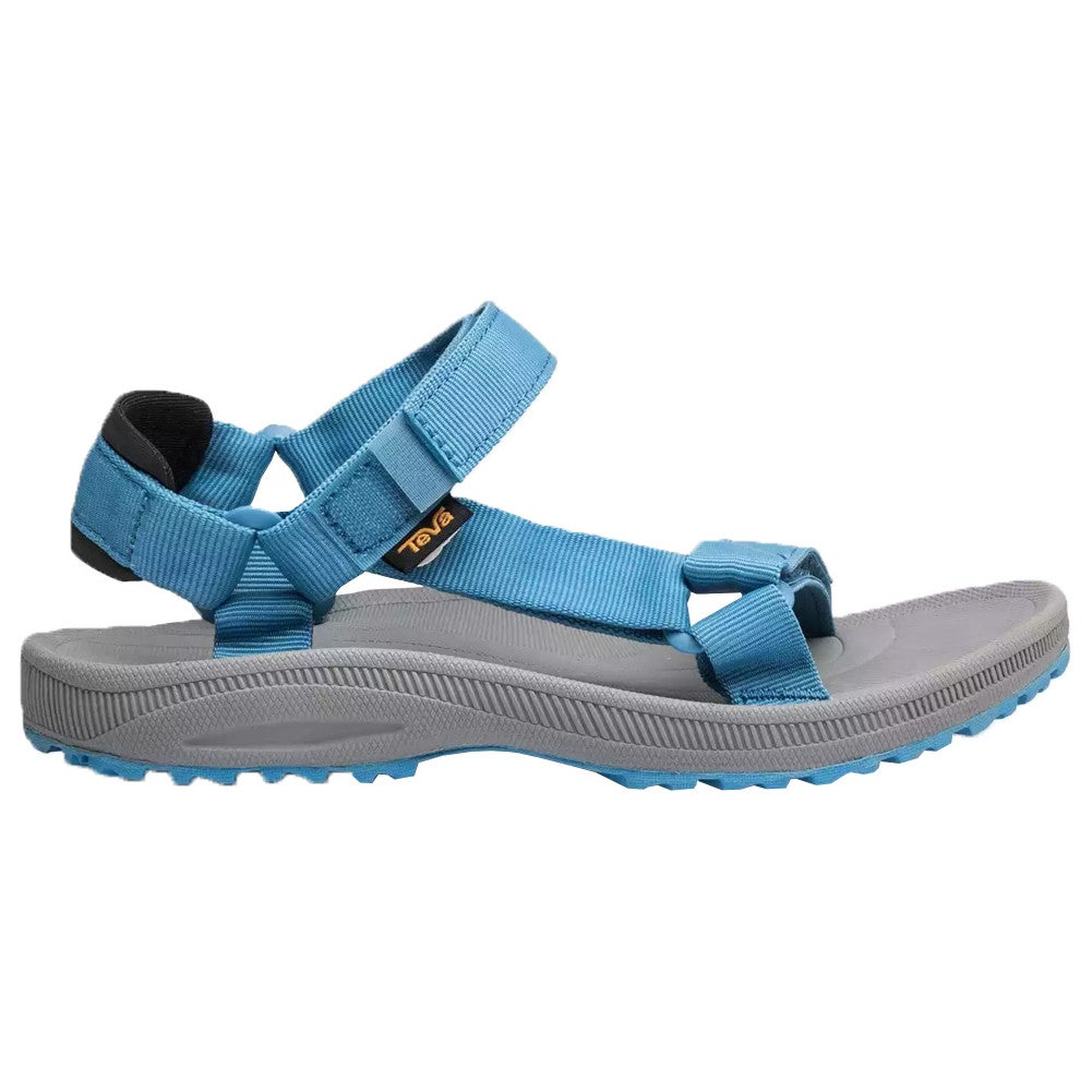 From Blackleaf Teva Sandals Solid Winsted Available Ladies QBeCWxrdo