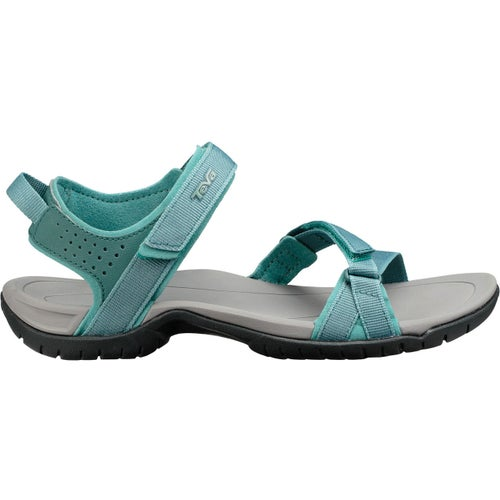 Teva Verra Ladies Sandals - North Atlantic